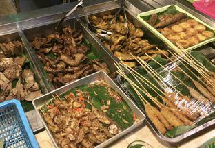 Foto 8 - Makanan di Alas Daun oleh Andrika Nadia