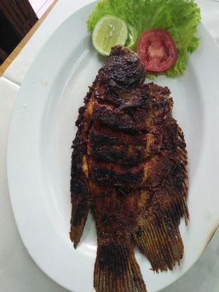 Foto 2 - Makanan di Djajan Seafood oleh Fiski
