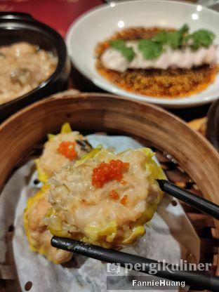 Foto 6 - Makanan di Twelve Chinese Dining oleh Fannie Huang||@fannie599