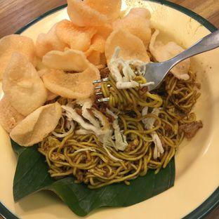 Foto 2 - Makanan di Gerobak Betawi oleh Anne Yonathan