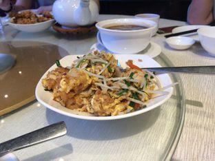 Foto review Sun City Restaurant - Sun City Hotel oleh Elvira Sutanto 3