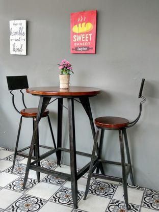 Foto 9 - Interior di Nongkee Coffee oleh Ika Nurhayati