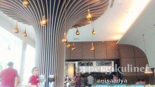 Foto 8 - Interior di Mint & Pepper - Mercure Serpong Alam Sutera oleh Anisa Adya