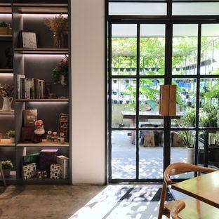 Foto 3 - Interior di Ravelle oleh Della Ayu