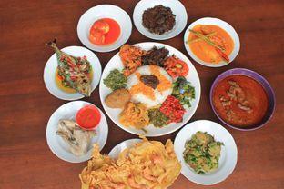 Foto 68 - Makanan di Sepiring Padang oleh Prido ZH