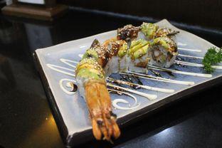 Foto review Sushi Nobu oleh Eka M. Lestari 1
