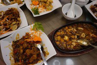 Foto 5 - Makanan di Ta Wan oleh yudistira ishak abrar