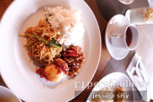 Foto review Bianco Italian Restaurant oleh Jessica Sisy 8
