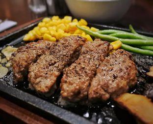 Foto 4 - Makanan di Akasaka Japanese Steak & Ice Cream oleh The foodshunter