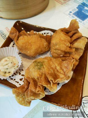 Foto 3 - Makanan di Three Uncles oleh @NonikJajan