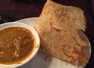 Foto 2 - Makanan di Penang Bistro oleh Andrika Nadia