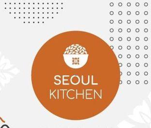 Foto - Interior di Seoul Kitchen oleh Lilian Bookmark