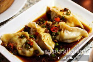 Foto 3 - Makanan di Pao Pao Liquor Bar & Dim Sum oleh UrsAndNic