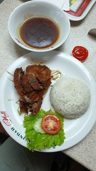 Foto - Makanan di Pho 24 oleh Oemar ichsan