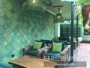 Foto 7 - Interior di Soulfood oleh Hungry Mommy