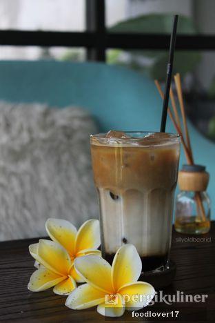 Foto 7 - Makanan di Semusim Coffee Garden oleh Sillyoldbear.id
