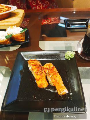 Foto 8 - Makanan di Zenbu oleh Fannie Huang  @fannie599