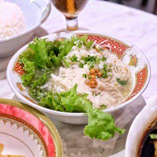 Foto 3 - Makanan di Ya Hua Bak Kut Teh oleh IG : FOODTRAVELID