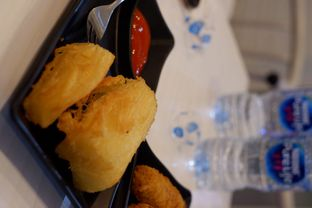 Foto review Koju Cafe oleh @kenyangbegox (vionna) 1