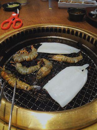 Foto 7 - Makanan di Shaburi & Kintan Buffet oleh Meyrani Putri