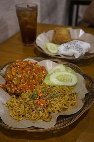 Foto 2 - Makanan di Ayam Asix oleh yudistira ishak abrar