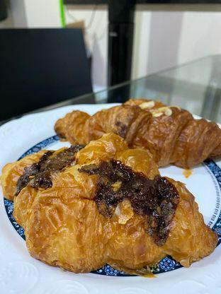 Foto review Becca's Bakehouse oleh Duolaparr  1