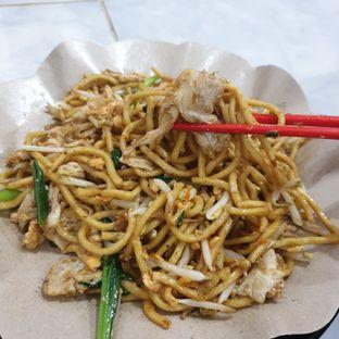 Foto review San Cie Mei Kwetiau Medan oleh Chrisleen | IG : @foods_feeds  3