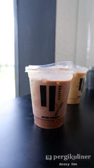 Foto 6 - Makanan di After Friday Coffee oleh Deasy Lim