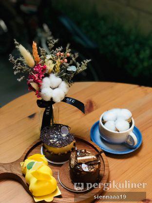 Foto 2 - Makanan di Vallee Neuf Patisserie oleh Sienna Paramitha