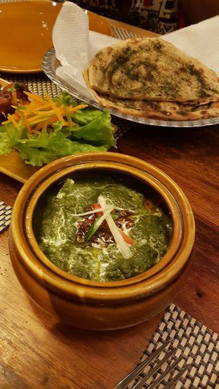 Foto 2 - Makanan di The Royal Kitchen oleh Pengembara Rasa