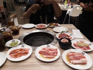 Foto 2 - Makanan di Gyu Kaku oleh Seno Ardyn