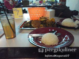 Foto 2 - Makanan di Ma'Kerang oleh IqlimaHagurai07