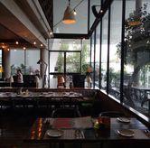 Foto di Ocha & Bella - Hotel Morrissey