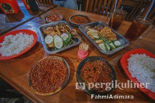 Foto review Penyetan Bang Ali oleh Fahmi Adimara 3