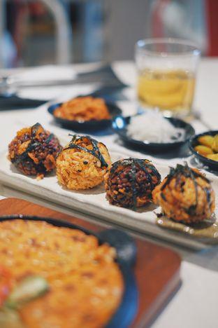 Foto 4 - Makanan di Seoul Yummy oleh dk_chang