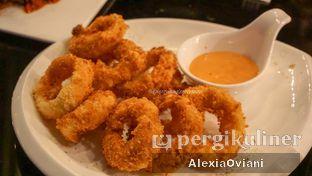 Foto 1 - Makanan di Chakra Venue oleh @gakenyangkenyang - AlexiaOviani