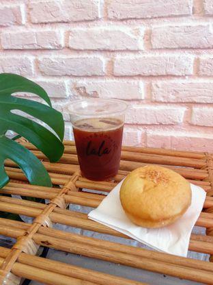 Foto 5 - Makanan di Lala Coffee & Donuts oleh Ika Nurhayati