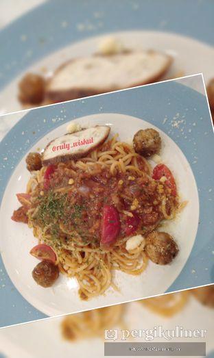 Foto 5 - Makanan di Kopi Kusuma oleh Ruly Wiskul