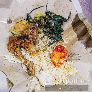 Foto review RM Restu Minang oleh Irene Stefannie @_irenefanderland 1