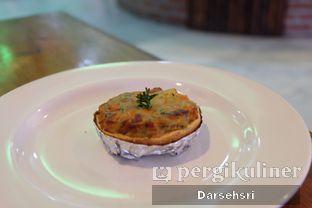 Foto 3 - Makanan di PIA Apple-Pie oleh Darsehsri Handayani
