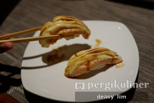 Foto 4 - Makanan di The Maleo Cafe & Restaurant oleh Deasy Lim