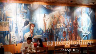 Foto 10 - Interior di Starbucks Coffee oleh Deasy Lim
