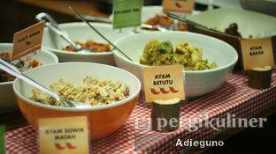 Foto 4 - Makanan di Rempah Bali oleh Adieguno