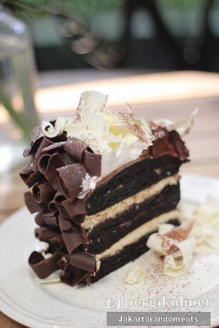 Foto 10 - Makanan di Kopi Kitchen oleh Jakartarandomeats