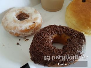 Foto 3 - Makanan di Humble oleh Ladyonaf @placetogoandeat