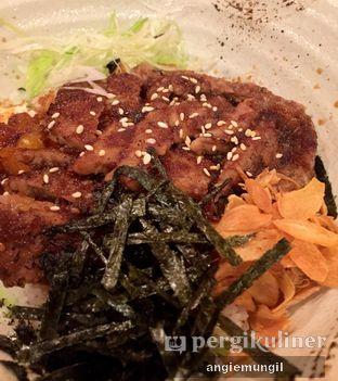 Foto 2 - Makanan di Miyagi oleh Angie  Katarina