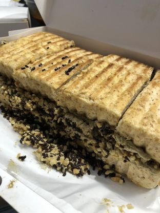 Foto 1 - Makanan di Roti Baloc oleh Theresia Yoshiana