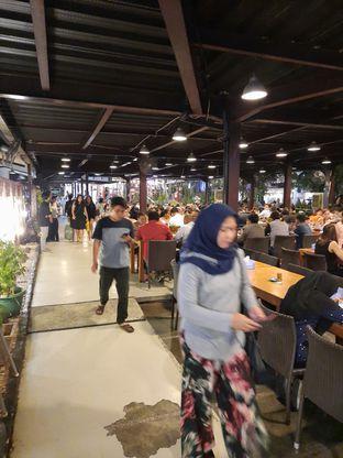 Foto 3 - Makanan di Bandar Djakarta oleh alvin ( happy buncit )