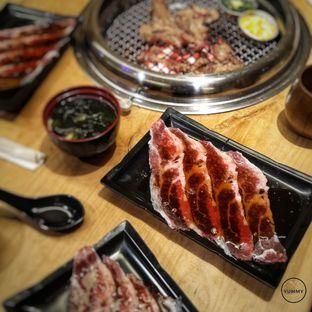 Foto 2 - Makanan di Sumeragi oleh Eka Febriyani @yummyculinaryid