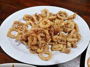 Foto review Aroma Sop Seafood oleh daniel  setiawan 6